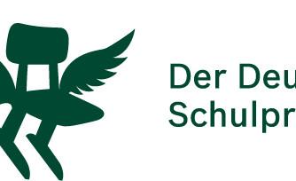 Reformschule in der Vorauswahl zum Deutschen Schulpreis 20/21 Spezial.