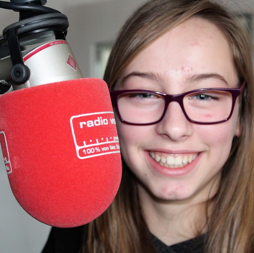 radio vest 6