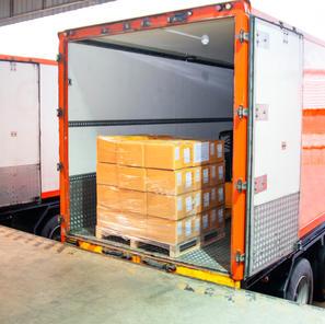 Distribution Cost Analysis