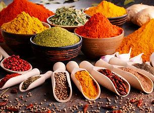 Spices.jpg