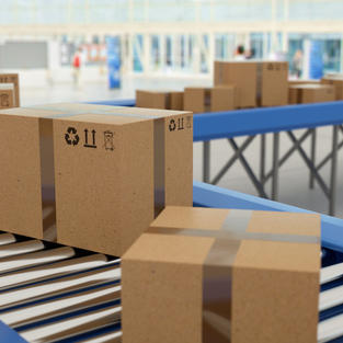 D2C Cold Chain Fulfillment Strategy
