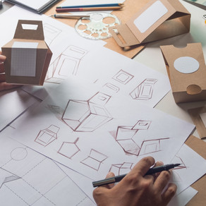 How Product Design Impacts the Supply Chain