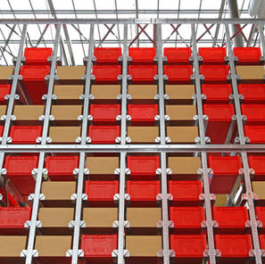 3PL Evaluation for Warehousing, Co-packing and Fulfillment