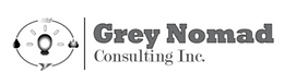 Grey Nomad Consulting.png