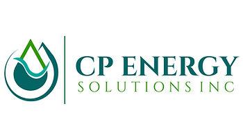 CP Energy Solutions Inc_JPG.jpg