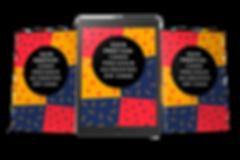 ebook-2.png