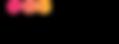 cropped-dnaera_logo_colour-01-1-300x110.