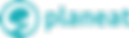 logo_color_color-1.png