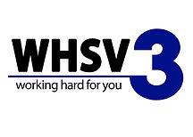 WHSV_WHFY.jpg