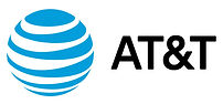 ATT logo with letters on right.jpg