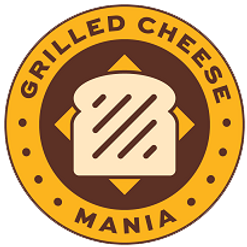 Grilled Cheese Mania.png