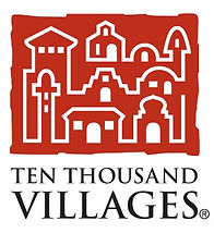 ten thousand villages_logo.JPG