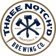 3nb_badge_2color.188x0.png