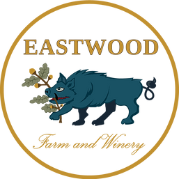 Eastwood Farm and Winery Logo.png