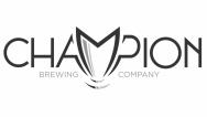 champion-brew-886x501.188x0.png