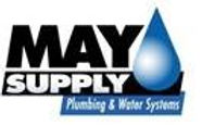 May Supply.jpg