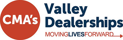 CMA Valley Dealers LOGO.jpg