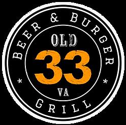 Old 33 BBG logo.png