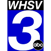 whsv2.png