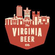 VA Beer Comp.png