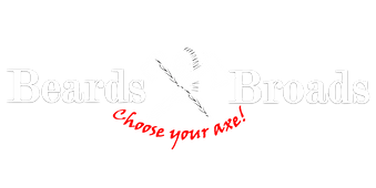 Beards and Broads Logo.png