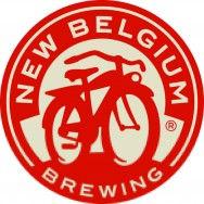new-belgium-logo.188x0.jpg