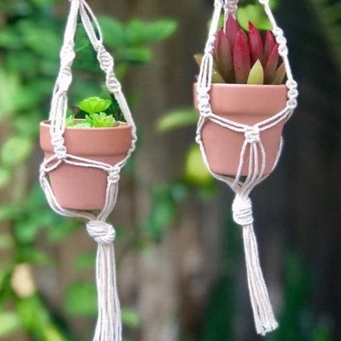 Macrame Craft Pack