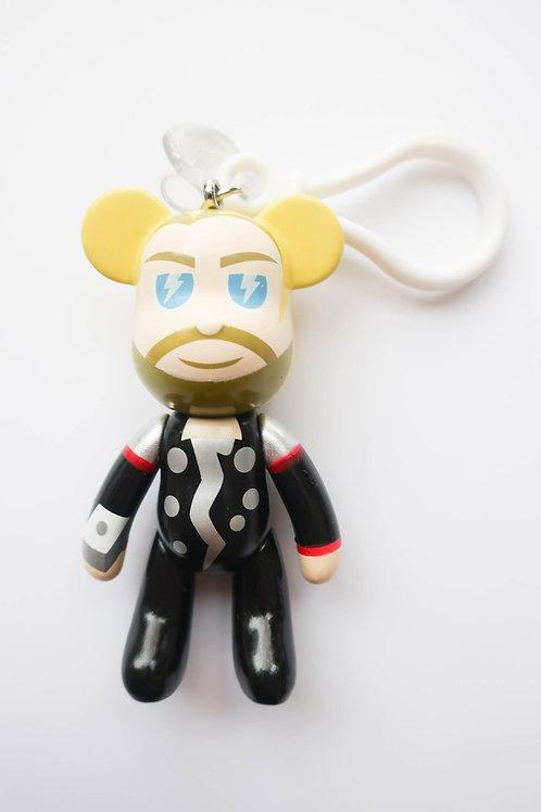 Thor Popobe