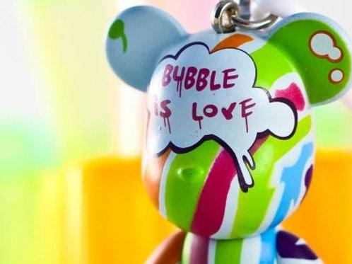 Bubble is Love Bear