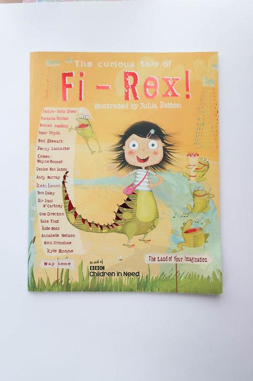 Fi-Rex!