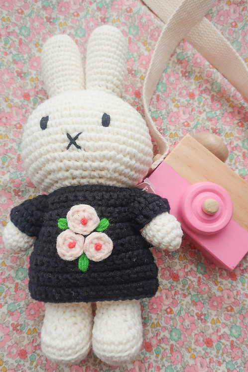 Miffy Special Edition