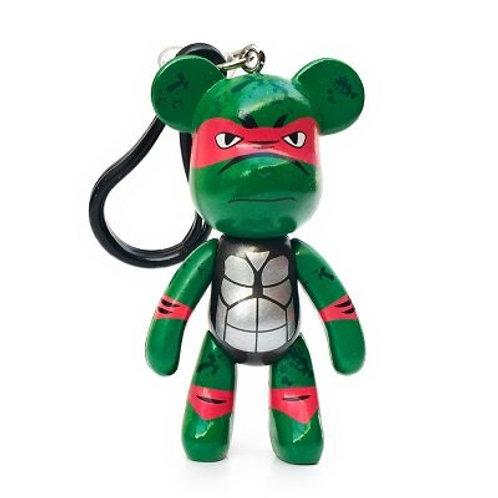 Ninja Bear Popobe