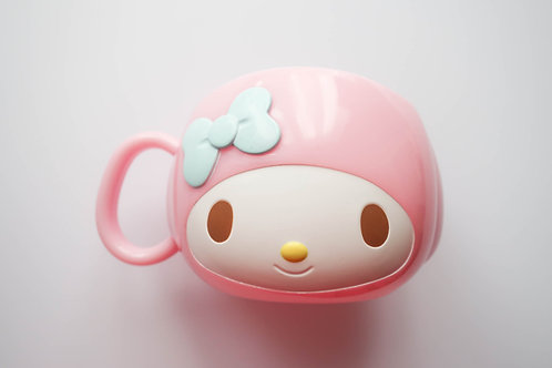 My Melody Sanrio Mug