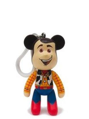 Cowboy Bear Popobe