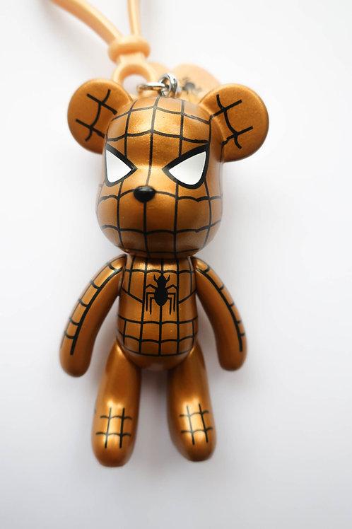 SpiderBear Popobe