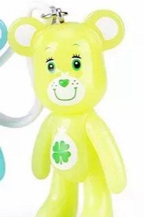Good Luck Bear Popobe - Green
