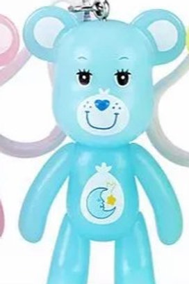 Bedtime Bear Popobe - Blue