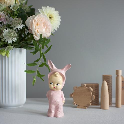 Mini Lapin Doll