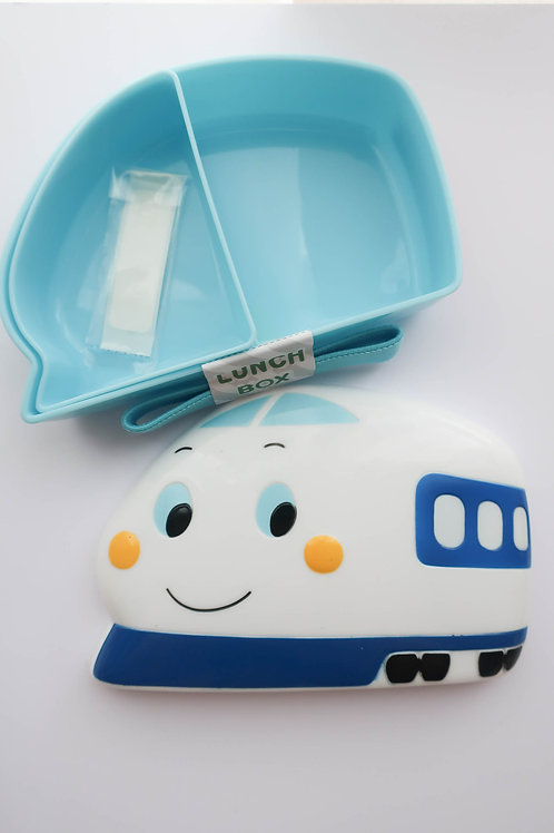 Shinkansen Sanrio Bento Lunch Box