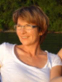 Verena Müller-Bernet Gerson Home Set Up Trainer