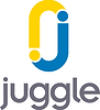logo_juggle_entier.png