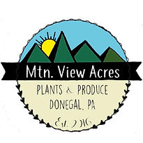 mountain view acres.jpg