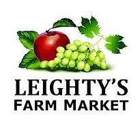 leightys farm market.jfif