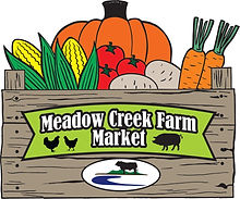 MeadowCreekFarmMarket.jpg