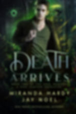 DeathArrives_final (1).jpg