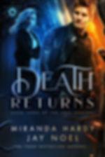 Deathreturns_final.jpg