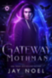 Gateway Mothman.jpg