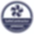 K2 Surveyors Alcumus SafeContractor