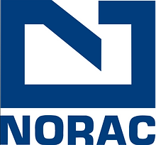 Norac%20Logo_edited.png