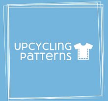 Upcycling Logo Blue.png